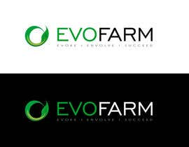 #3 for Design a Logo and banner for Evofarm Pty Ltd by piligasparini