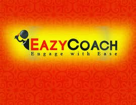 #15 untuk Design Business Card for Eazy Coach oleh zswnetworks