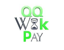 #210 для Graphic Design for QQwikpay от paulosamoes