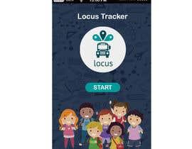 #15 para Mockup for Hybrid Angular App that for School Parents por ekabagus