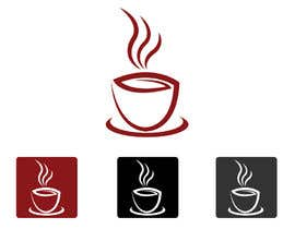 #1 cho Design a Logo with theme a cup of tea bởi alexandracol