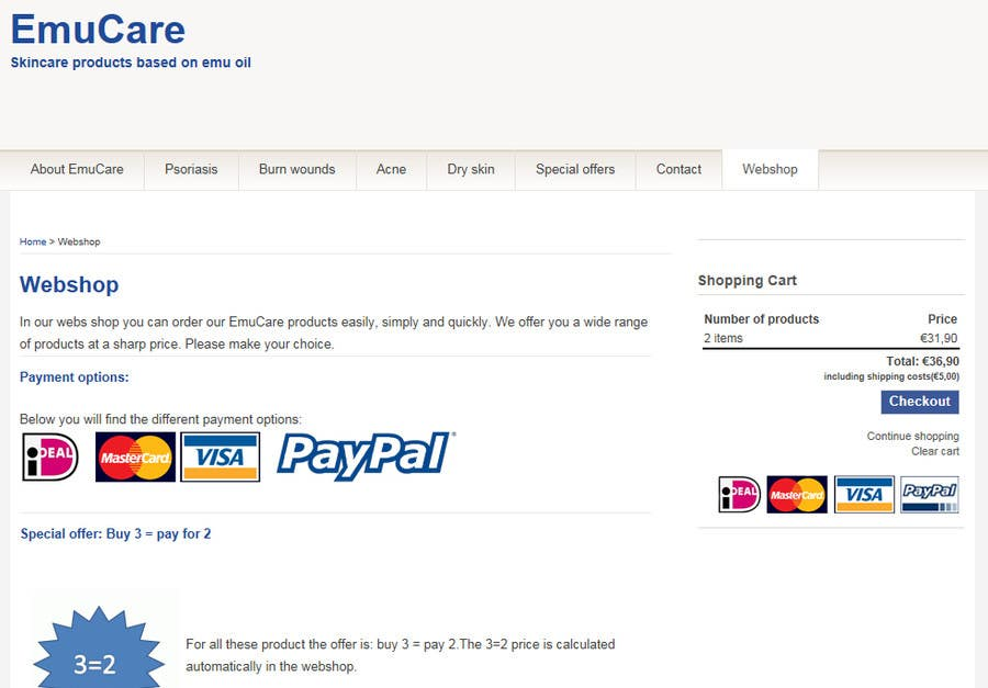 #3 for Payment gateway integration with Wordpress Site by GGpatel