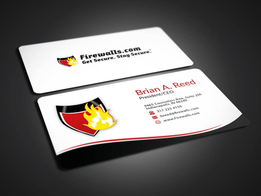 Entry 75 by imimam96 for business card design freelancer contest entry 75 for business card design reheart Image collections