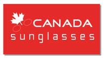 Graphic Design Inscrição do Concurso Nº44 para Design a Logo for SunGlasses Online Store