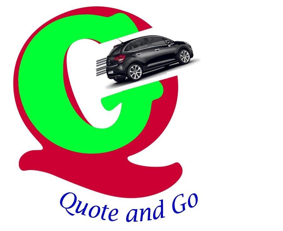 Entry 87 By Johnkingsley For Company Logo Design Freelancer