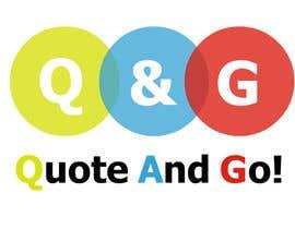 nº 86 pour Company Logo Design par developingtech