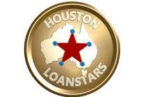Graphic Design Contest Entry #85 for Logo Design for Houston Lonestars Australian Rules Football team