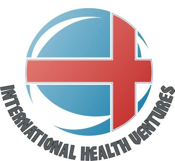 Konkurrenceindlæg #                                        37                                      for                                         Graphic Design for International Health Ventures (ihv)