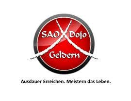 #29 cho Schreiben Sie einen Slogan für Sportverein bởi freelancetutor