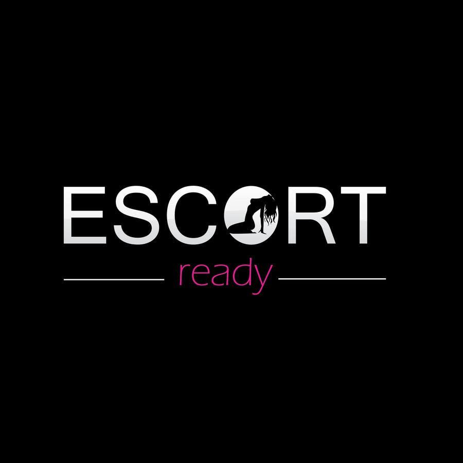 #140 for Design a Logo for my Escort Website by emdfx