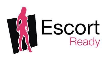 #12 for Design a Logo for my Escort Website by Simone97