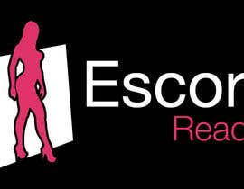 nº 13 pour Design a Logo for my Escort Website par Simone97