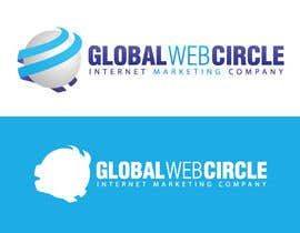 #72 for Logo for Global Web Circle af Arts360