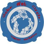 Contest Entry #17 for Logo for Global Web Circle