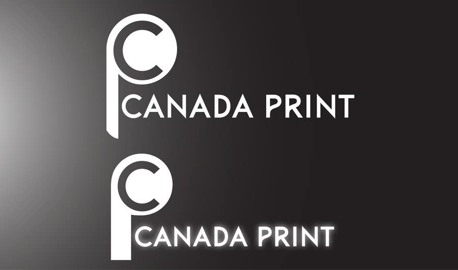 Kilpailutyö #158 kilpailussa Professional Corporate Logo/Brand for Online Print Broker