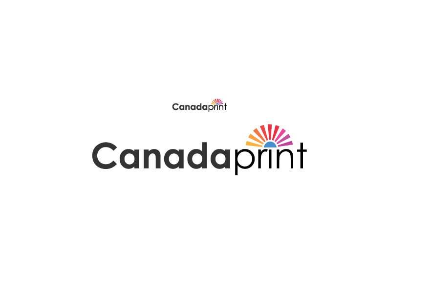 Kilpailutyö #97 kilpailussa Professional Corporate Logo/Brand for Online Print Broker