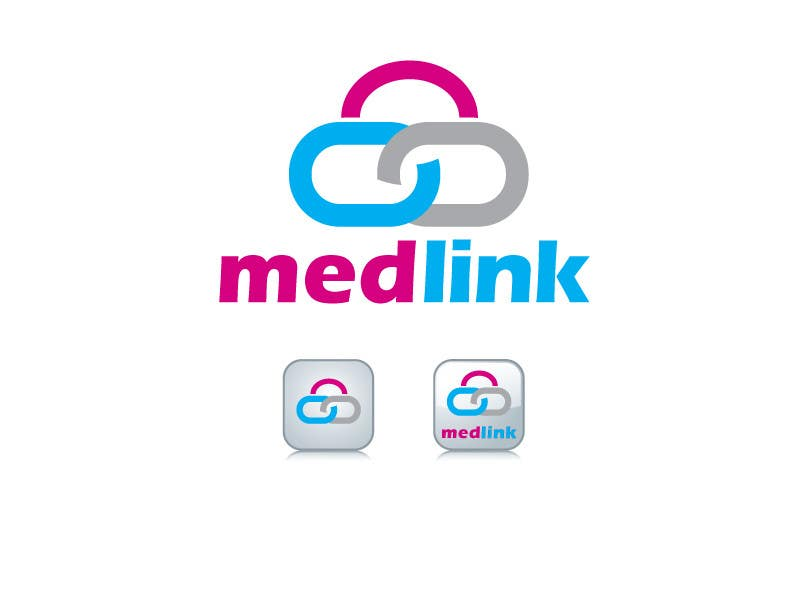 #81 for Design a Logo for medical software by DruMita