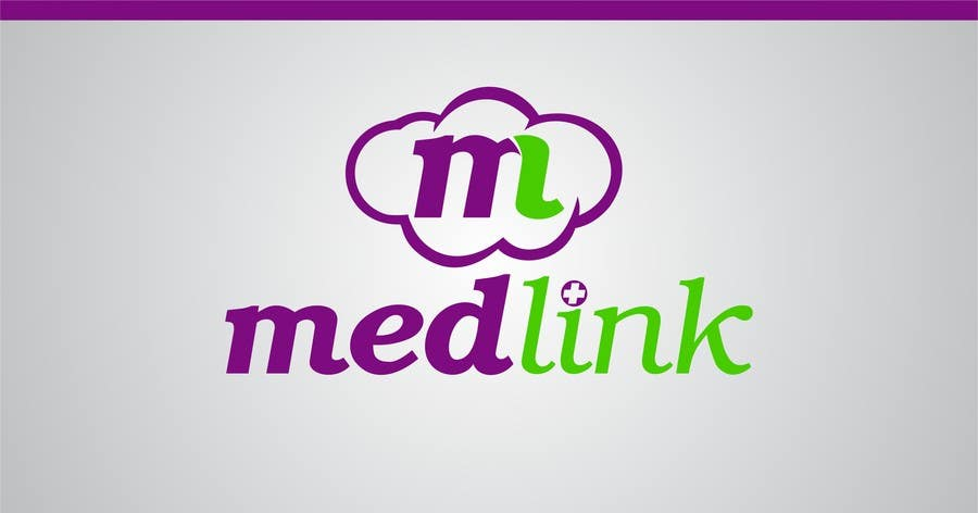 #49 for Design a Logo for medical software by djordjejekic