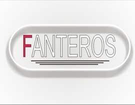#84 para Fanteros Logo por raj1523