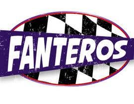 #62 para Fanteros Logo por Elars