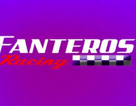 #57 for Fanteros Logo by tonydigby