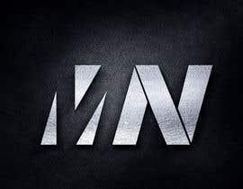 sheremolero님에 의한 Design a Logo을(를) 위한 #45