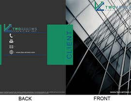 #4 for Design a Brochure by athakur24