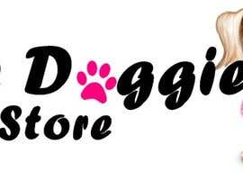 leahalejandrino tarafından Design a Logo for an Online Dog Food & Accessories Store için no 17