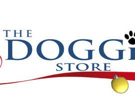#10 untuk Design a Logo for an Online Dog Food & Accessories Store oleh Anoyo