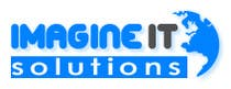 Proposition n° 39 du concours Graphic Design pour Design a Logo for ImagineIT Solutions
