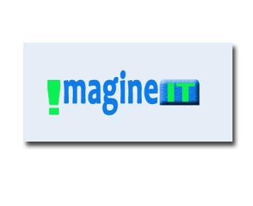 Proposition n°199 du concours Design a Logo for ImagineIT Solutions
