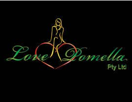 #50 for Love Pomella Pty Ltd by Ekaterina5