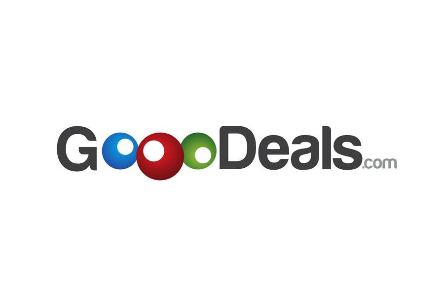 #173 for Logo Design for GoooDeals.com by ulogo