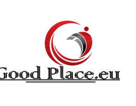 nº 62 pour Design a Logo for GoodPlace.eu par rahul7479