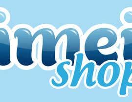 nº 60 pour Diseñar un logotipo for IMEIshop par javorojas