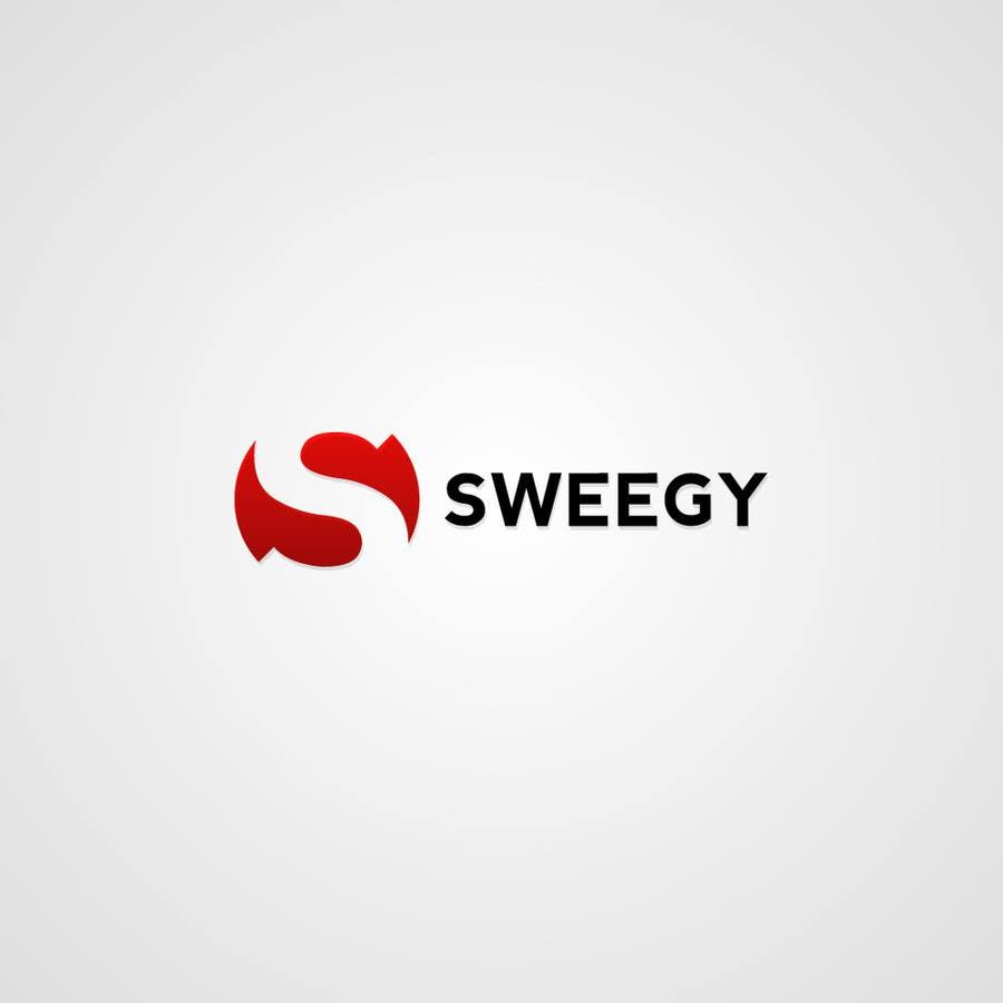 Logo for ad website logo per sito web di annunci for Logo sito web