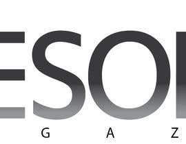 #175 para Design en logo for Resorsa por Simental02
