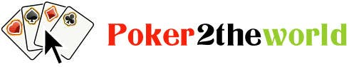 #65 for Design a Logo for poker web site by jagdishnpl45