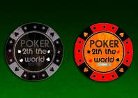 Contest Entry #40 for Design a Logo for poker web site