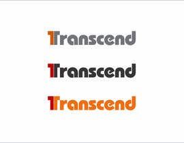 #218 for Design Logo for 1Transcend by rueldecastro