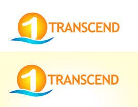 #5 for Design Logo for 1Transcend by developingtech