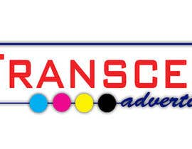 nº 72 pour Design Logo for 1Transcend par bhoyax