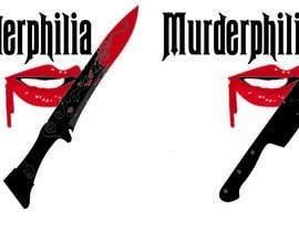 alexalmada23 tarafından Murderphilia için no 149