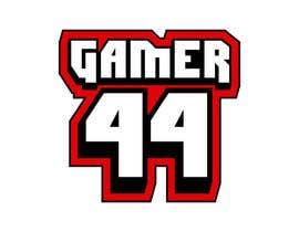 for disear un logotipo para un portal de juegos design a logo for
