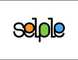 Nro 36 kilpailuun Logo design käyttäjältä iakabir