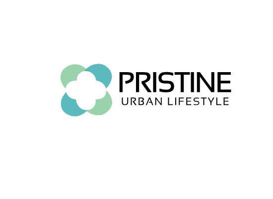 Kilpailutyö #25 kilpailussa Design New Lifestyle Brand's Logo