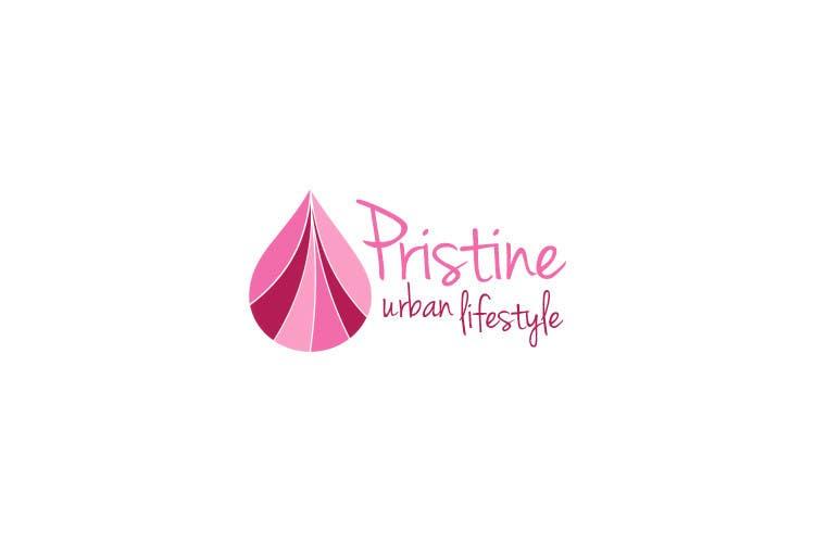 Kilpailutyö #42 kilpailussa Design New Lifestyle Brand's Logo