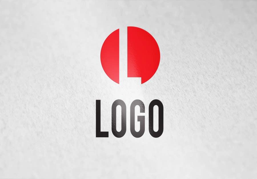Need a logo designed