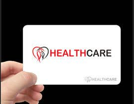 #57 for Design a Logo for a healthcare services company af yaseenamin