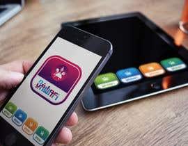 #74 para Design a logo and App Icon por AalianShaz